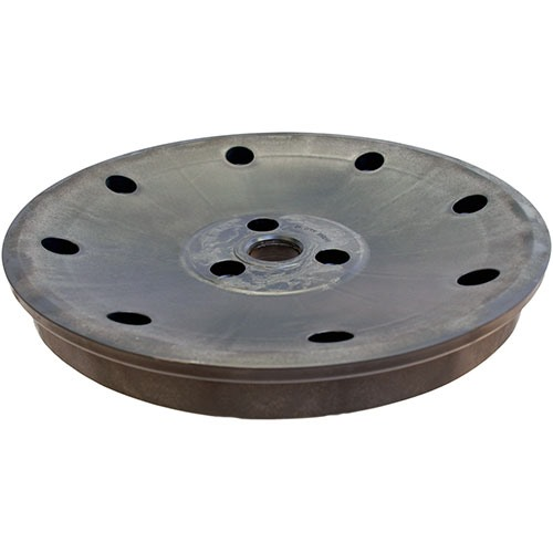 HA56565 - Gauge Wheel Halve
