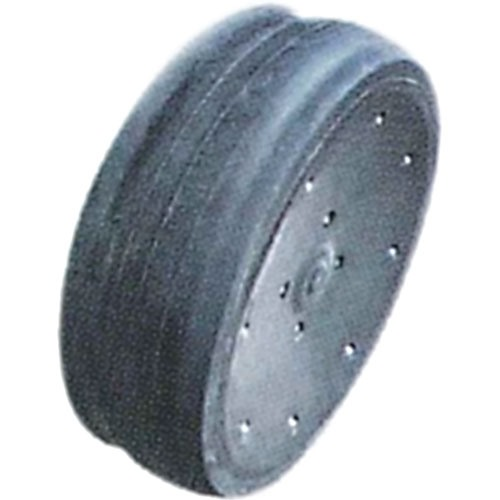 HA66604 - Gauge Wheel Assembly