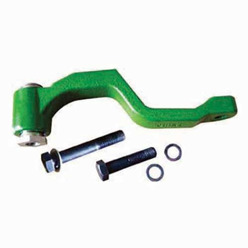 HA79648 - GAUGE WHEEL ARM KIT