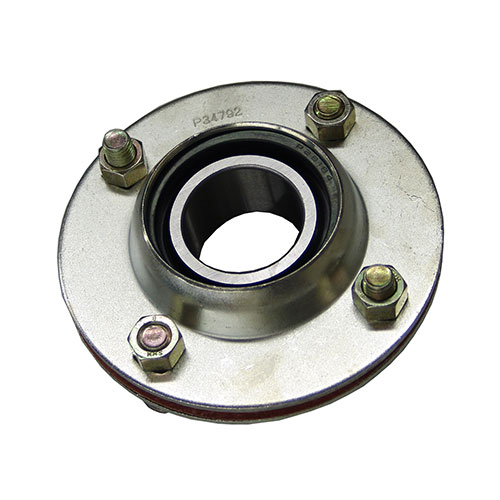 HAA30941 - REPLACEMENT GANG BEARING KIT