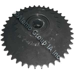 HAE51818 - IDLER SPROCKET MEGA PICKUP