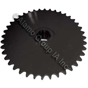 HAE52633 - DRIVE SPROCKET MEGA PICKUP
