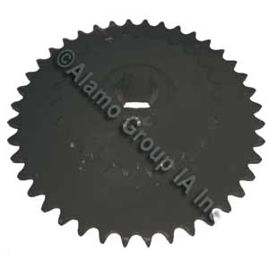 HAE54302 - LOWER DRIVE ROLLER SPROCKET
