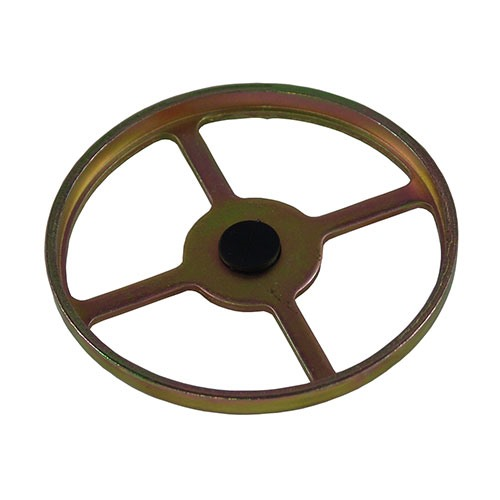 HAA37221 - Scraper Wheel