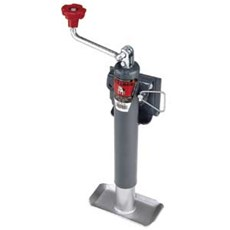 J01-0115 - Topwind Weld-On Jack