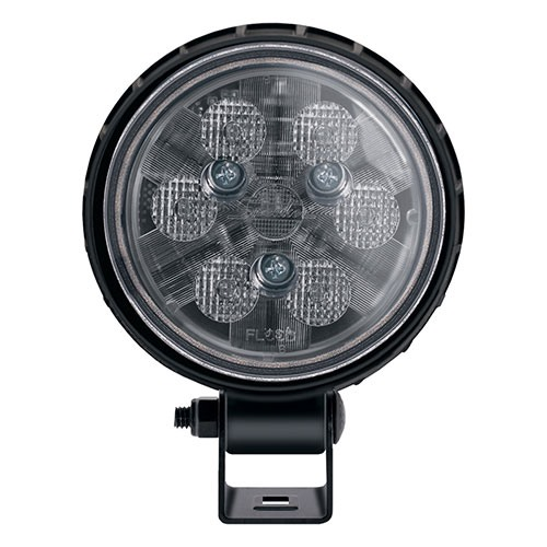 LRF860 - JW SPEAKER® LED LIGHT