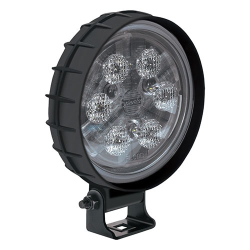LRT860 - JW SPEAKER® LED LIGHT