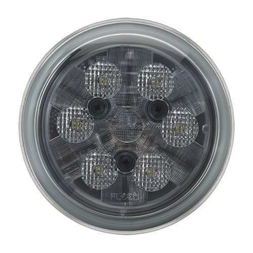 BRF1020 - JW SPEAKER® LED LIGHT