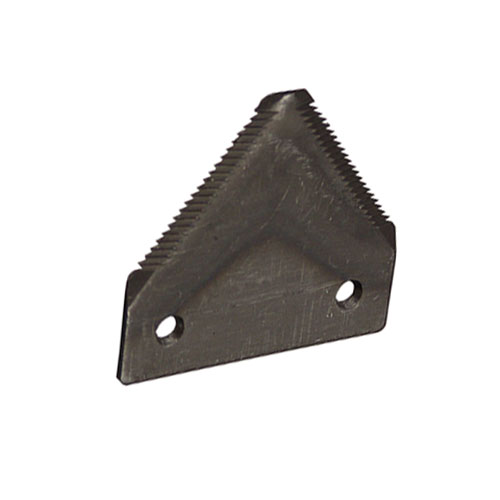 S20-3405 - Regular Top Serrated Section - 10 Pack