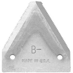 S20-5107 - SECTION 14 TOOTH- CIH, FD, NH 10/PK