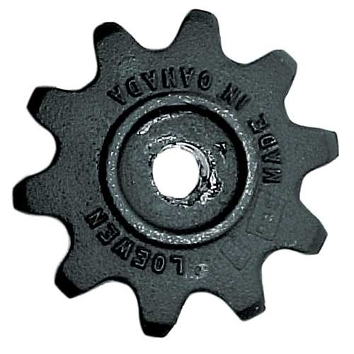 S62-0725 - Gathering Chain Drive Sprocket
