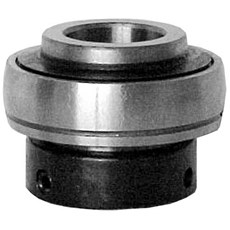 B15-2009D - Sealed Ball Bearing