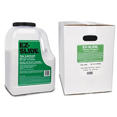A 735300 - Talc Powder - 8lb Jug