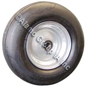 W29-1608 | Tedder Tire 16